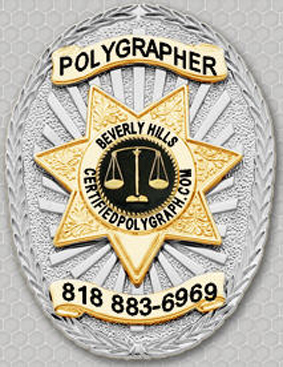 polygraph test in 90210 Beverly Hills