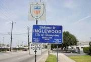 polygraph test in Inglewood California