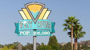 polygraph test in West Covina California